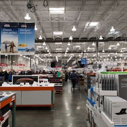 353b71210a200 Costco - 757 Photos   849 Reviews - Wholesale Stores - 450 10th St ...