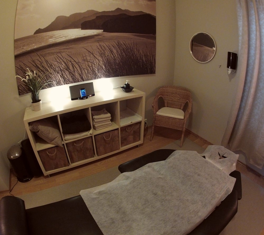 massage in oslo sexkontakt oslo