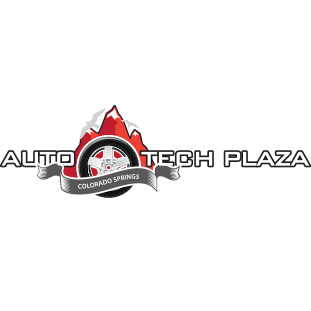 Towing business in Fort Carson, CO