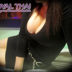 massage thai erotique paris Saint-Dizier