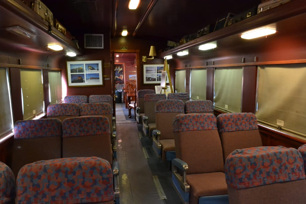 Kankakee Model Railroad Club & Museum: 197 S East Ave, Kankakee, IL