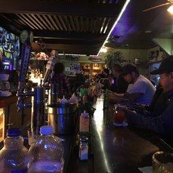 Photo Of El Potrillo Restaurant Bar Oakland Ca United States Lovely