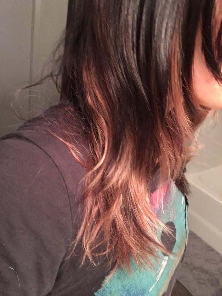 Southeastern Hair Design & Day Spa: 1701 E 69th St, Sioux Falls, SD