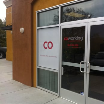 Coworking Connection - 23 Photos & 10 Reviews - Venues ...