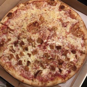 babylon pizzeria getinge