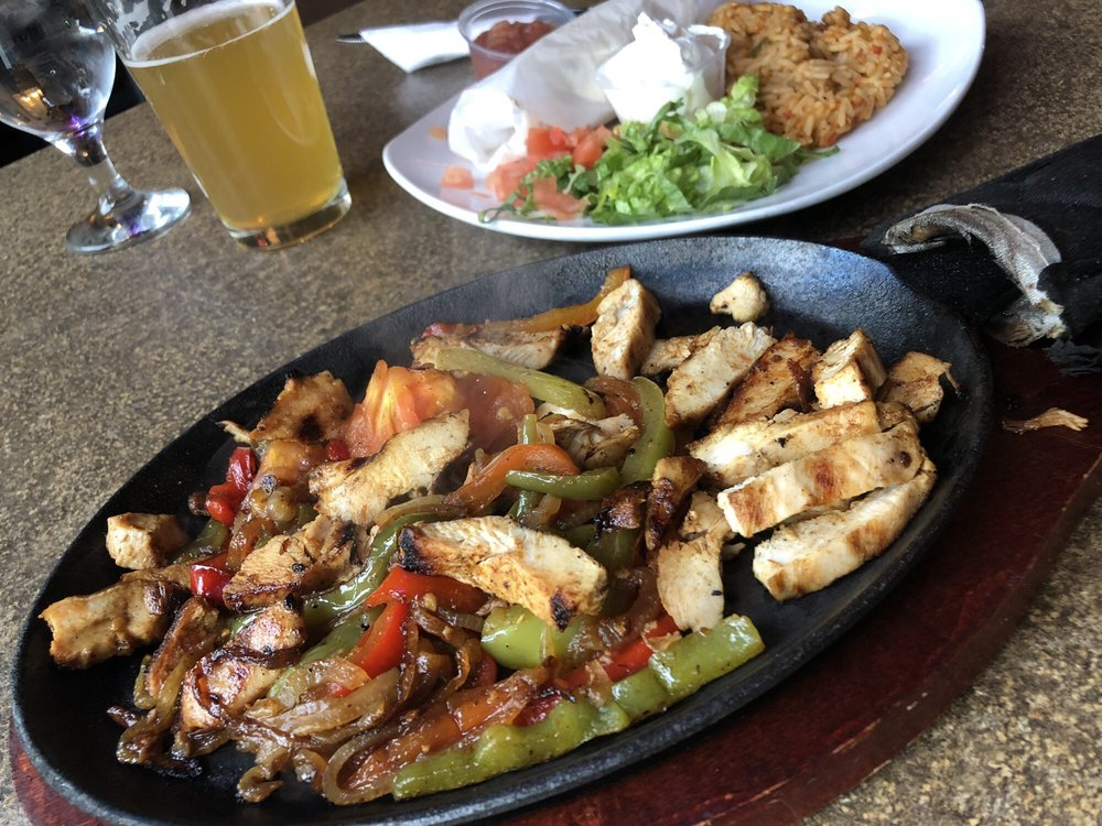 The Brick Pub & Grill: 6343 N Green Bay Ave, Glendale, WI