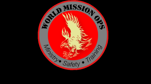 World Mission Ops Inc  - Firearm Training - 4809 East Busch