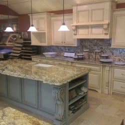 Photo Of Granite And Marble Warehouse   Peachtree City, GA, United States.  Part