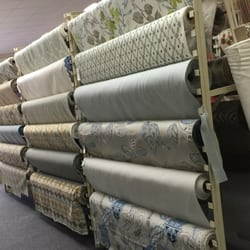 Discount Home Decor Fabrics Discount Mitchell Fabrics
