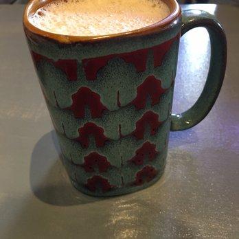 Bulletproof Coffee Mug Review