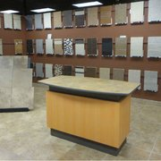 Photo Of Carpets Plus St George Ut United States We Carry The