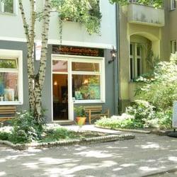 bella kosmetik studio beauty makeup cranachstr 49 sch neberg berlin germany phone. Black Bedroom Furniture Sets. Home Design Ideas
