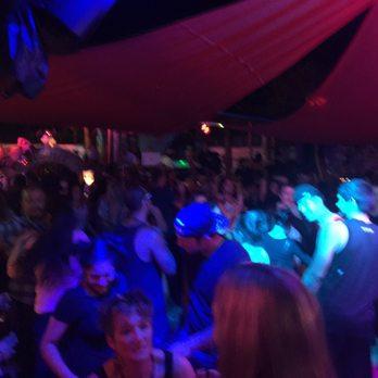 Gay Bars In Lake Havasu City Az