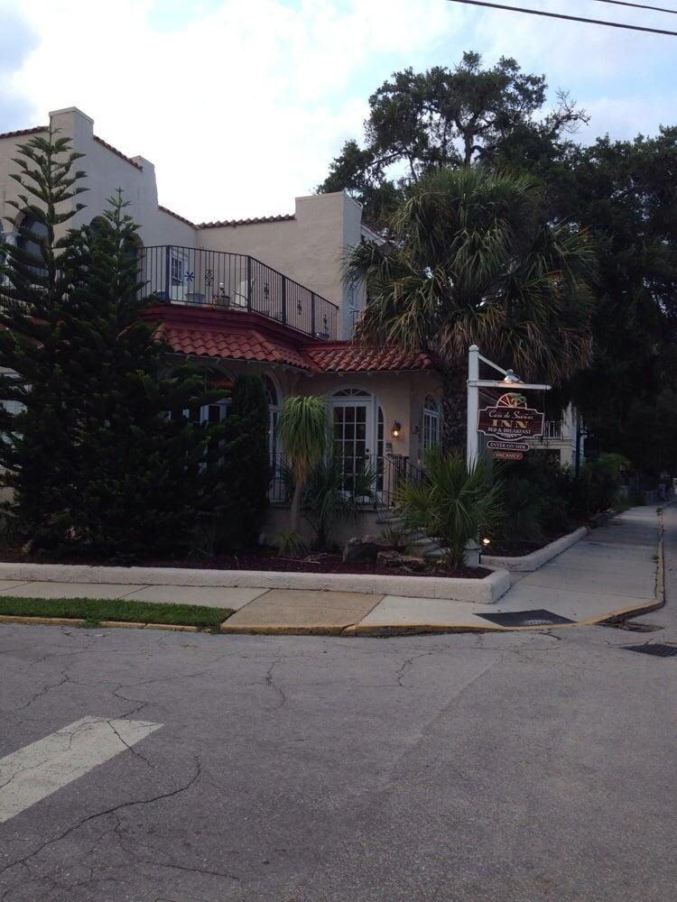 Photos for casa de suenos b b yelp - Casa de suenos ...