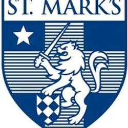 St Marks School Of Texas Elementary Schools 10600 Preston Rd