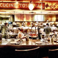 Photo of Tuscan Kitchen - Salem, NH, United States