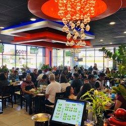 Photo Of Blooming Cerritos Ca United States