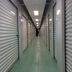 Photo Of Dunn Ave Storage Jacksonville Fl United States