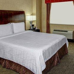 Photo Of Hilton Garden Inn New York/Manhattan Chelsea   New York, NY