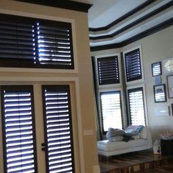 photo of 5 day plantation shutters u0026 blinds davie fl united states