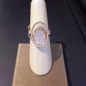 Photo Of Gold Rush Jewelry Design Las Vegas Nv United States