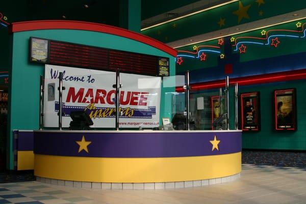 Marquee Cinemas Galleria 14 Beckley Wv Movie Theatres Mapquest