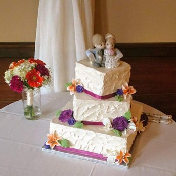 wrights farm wedding cakes wright s dairy farm and bakery 213 photos amp 206 reviews 27663