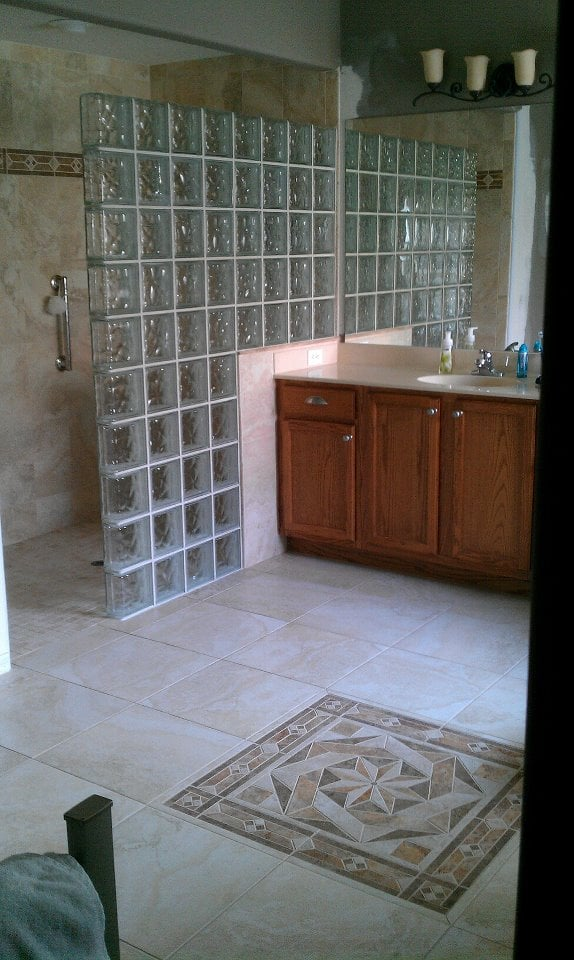 bobs custom tile and wood flooring 620 second ave lady lake fl phone number yelp