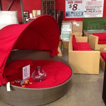 shop local for the holidays chattanooga yelp. Black Bedroom Furniture Sets. Home Design Ideas