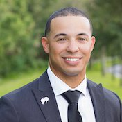 Danny Pena-RE/MAX Innovation