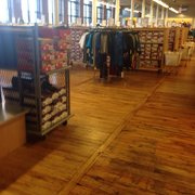 new balance outlet lawrence ma sale