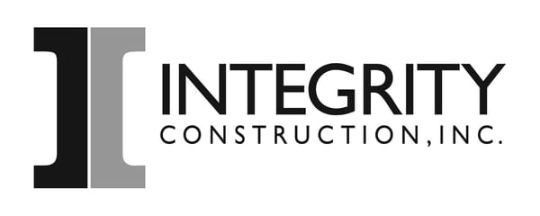 Photo Of Integrity Construction   Sioux Falls, SD, United States