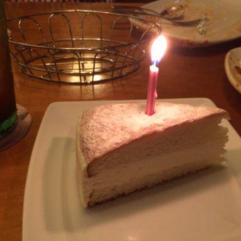 Olive Garden Italian Restaurant - 401 Photos & 262 Reviews ...