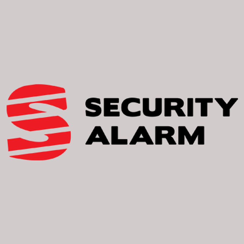 Security Alarm: 1511 E Main St, Salem, IL
