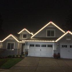 Strawberry lane christmas lights gladstone