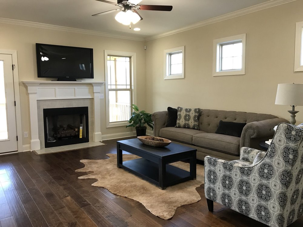 ReDefine Home Design