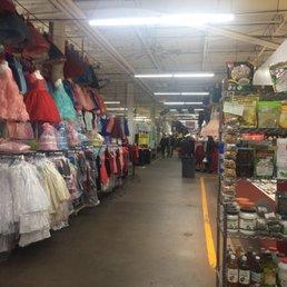 Photos For Harry Hines Bazaar Yelp