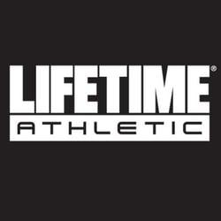 lifetime fitness mount laurel nj