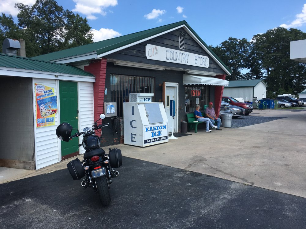 Al's Country Store: 4937 Hickman Rd, Greenwood, DE