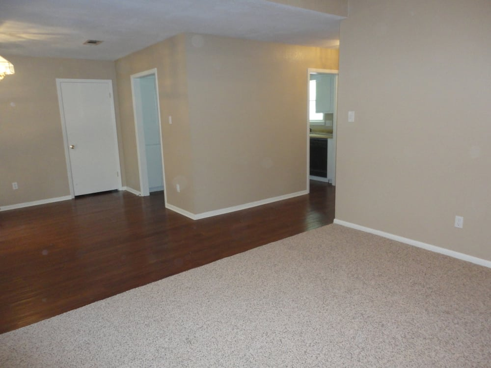 Flooring By James: 5B Pine Breeze, Huntsville, TX