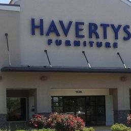 Havertys Furniture 19 Photos 47 Reviews Furniture Stores 1428 Rockville Pike Rockville