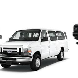 Van Rental Houston >> Discount Van And Truck Rentals Closed Truck Rental 2016 Main