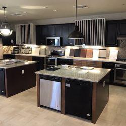Photo Of KB Home Design Studio   Temecula, CA, United States ...