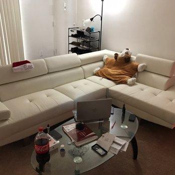 LAComfy Furniture Store -   Reviews - Furniture