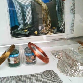weber metaux et plastiques magasins de bricolage 9 rue poitou marais nord paris num ro. Black Bedroom Furniture Sets. Home Design Ideas