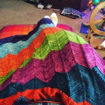 ea4ba80ab Jimmy Beans Wool - 25 Photos   57 Reviews - Art Supplies - 4850 ...
