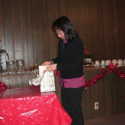sacramento Adult party line number
