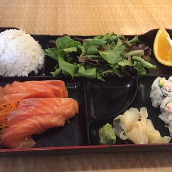 yuyu sushi order online 145 photos 112 reviews sushi merced manor san francisco ca. Black Bedroom Furniture Sets. Home Design Ideas