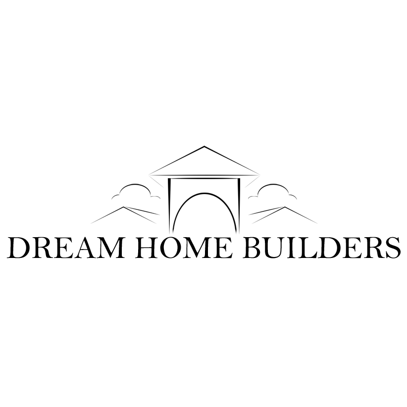 Dream Home Builders Home Developers 3705 E Elms Rd