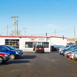 northside auto sales car dealers 9000 centreville rd manassas va phone number yelp. Black Bedroom Furniture Sets. Home Design Ideas